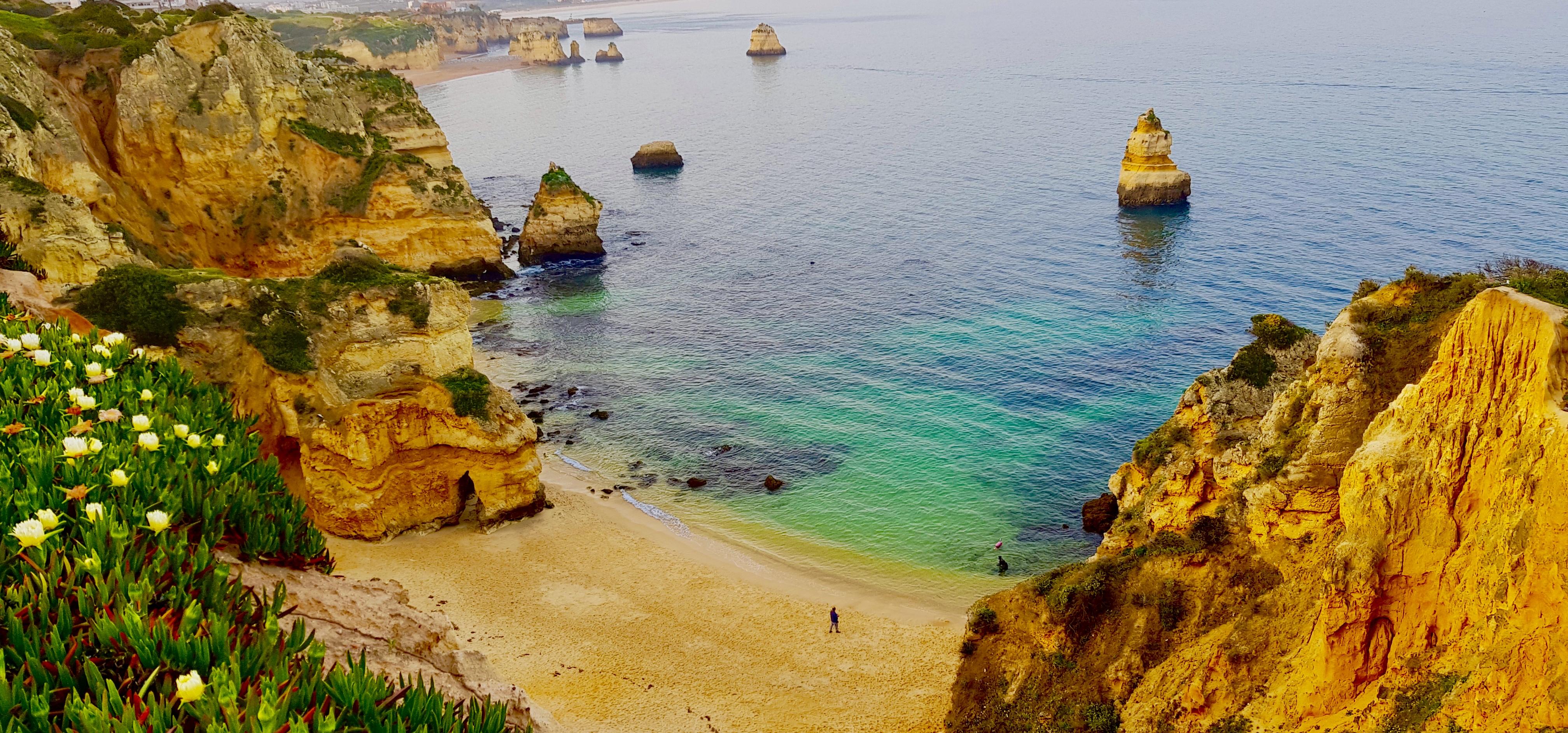 Lagos -Algarve